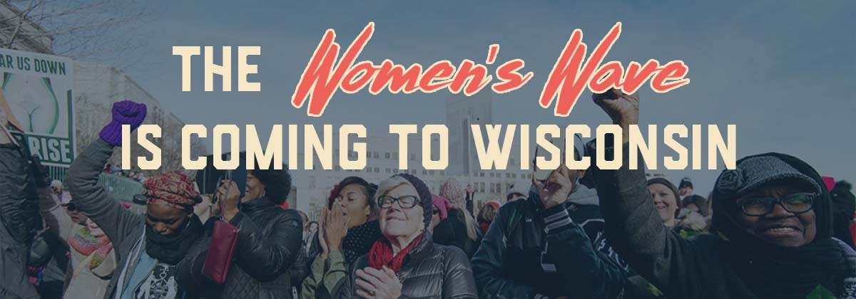 Women's_wave_fundraising_banner_crowdrise