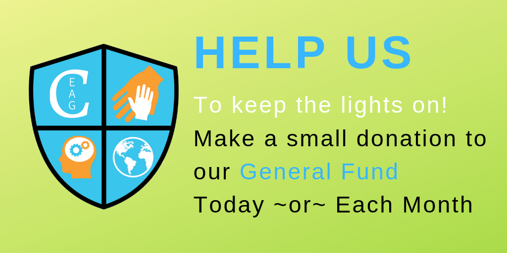 General_fund_help_us_ceag_donation
