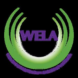 Wela_logo