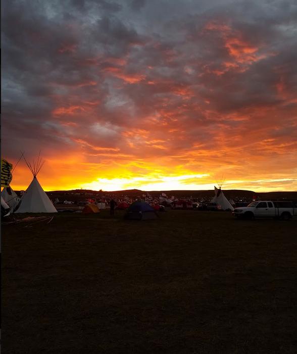 Sr_sunset