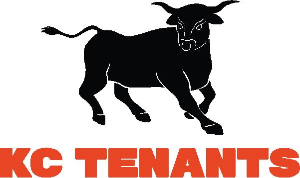 Kctenants_textandicon