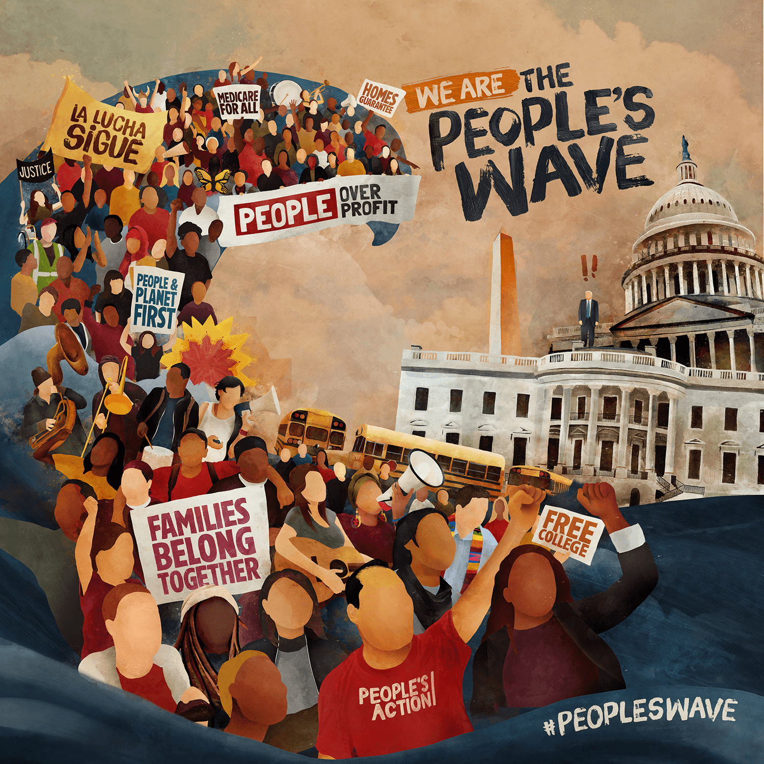 We_are_the_people's_wave