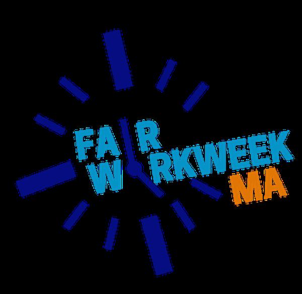 Fair_workweek_ma_logo