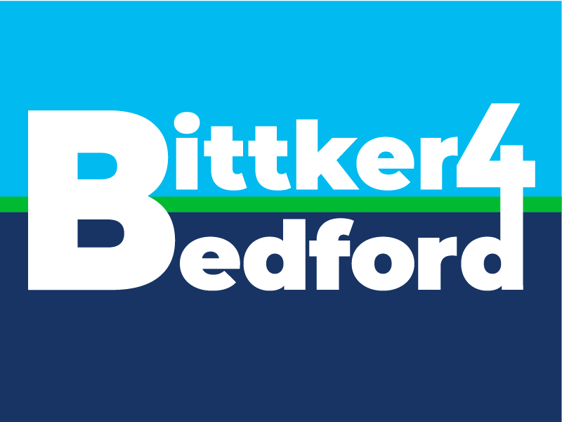 Logo_web_version_bittker4bedford_final