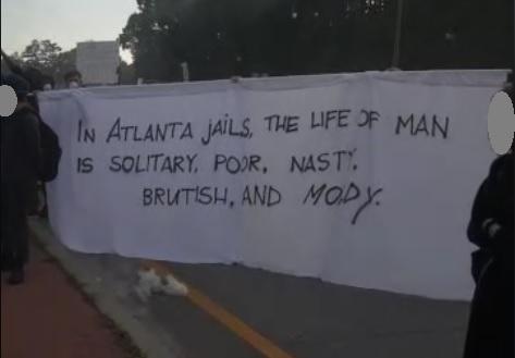Dekalb_5_15_2019_banner
