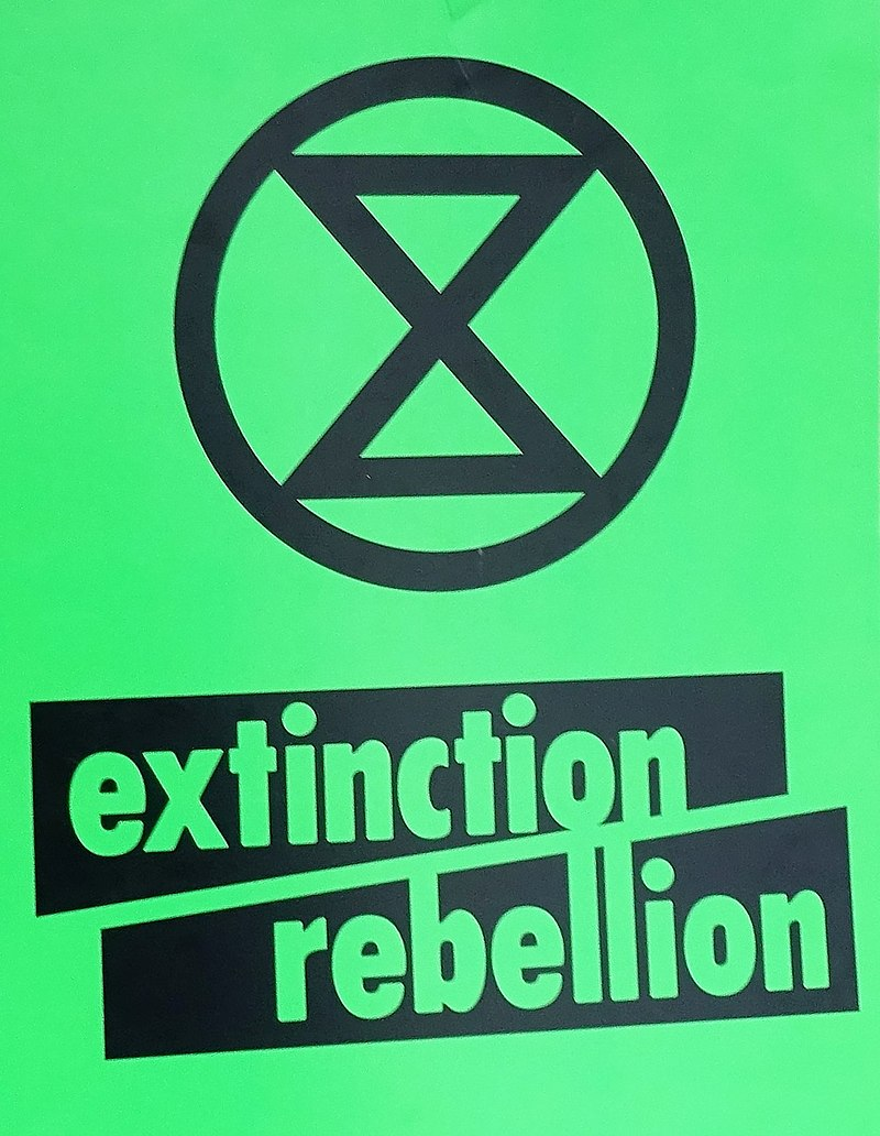 800px-extinction_rebellion__green_placard_(cropped)
