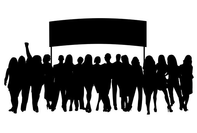 Activism-banner2