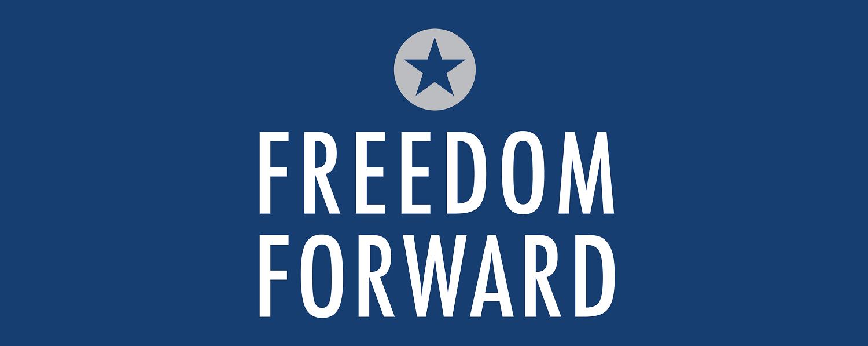 Freedom-forward-logo-1200x597