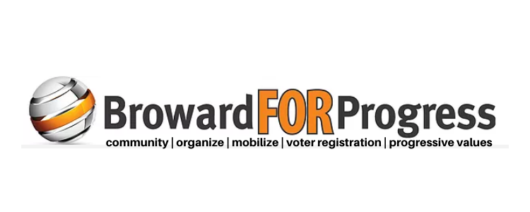 Broward_for_progress_logo_(1)