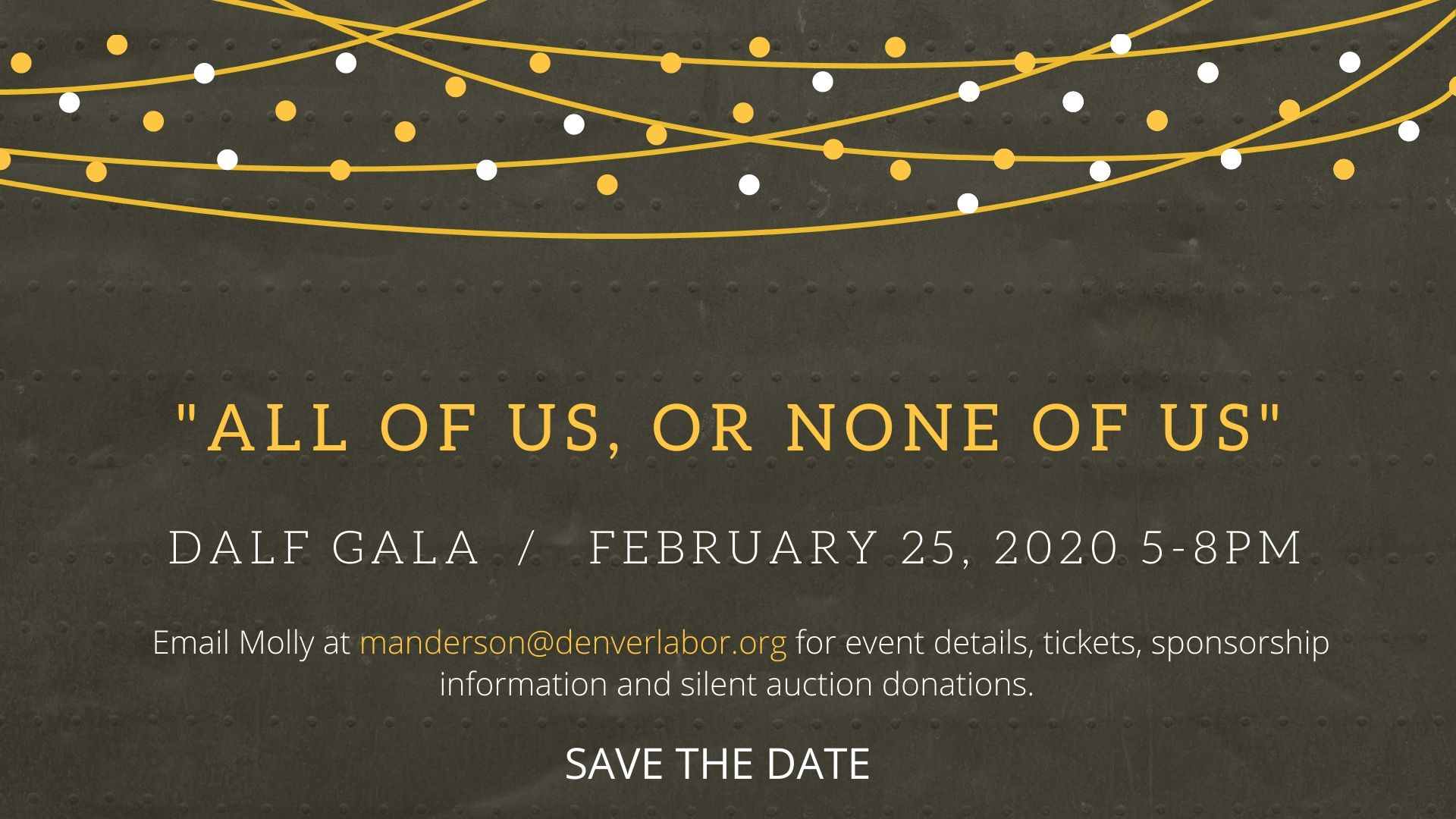 Gala_save_the_date_fb_event