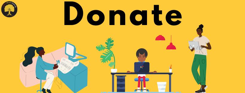 Donate_ubn_graphic