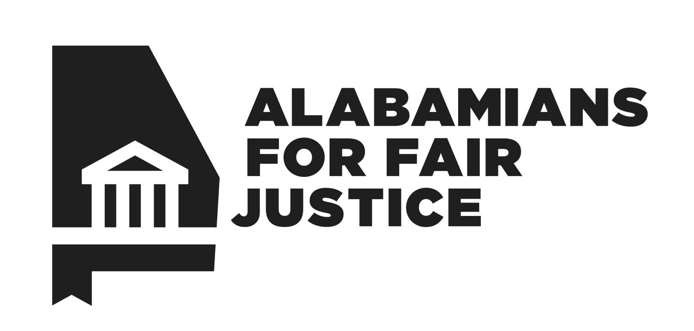 Afj_logo