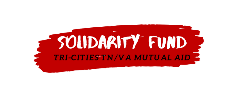 Solidarity_fund_image