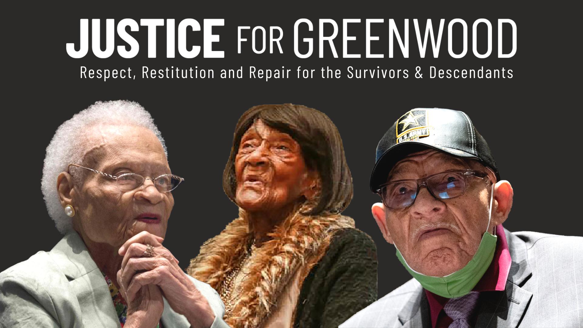 Respect__restitution_and_repair_for_the_survivors___descendants_(1)