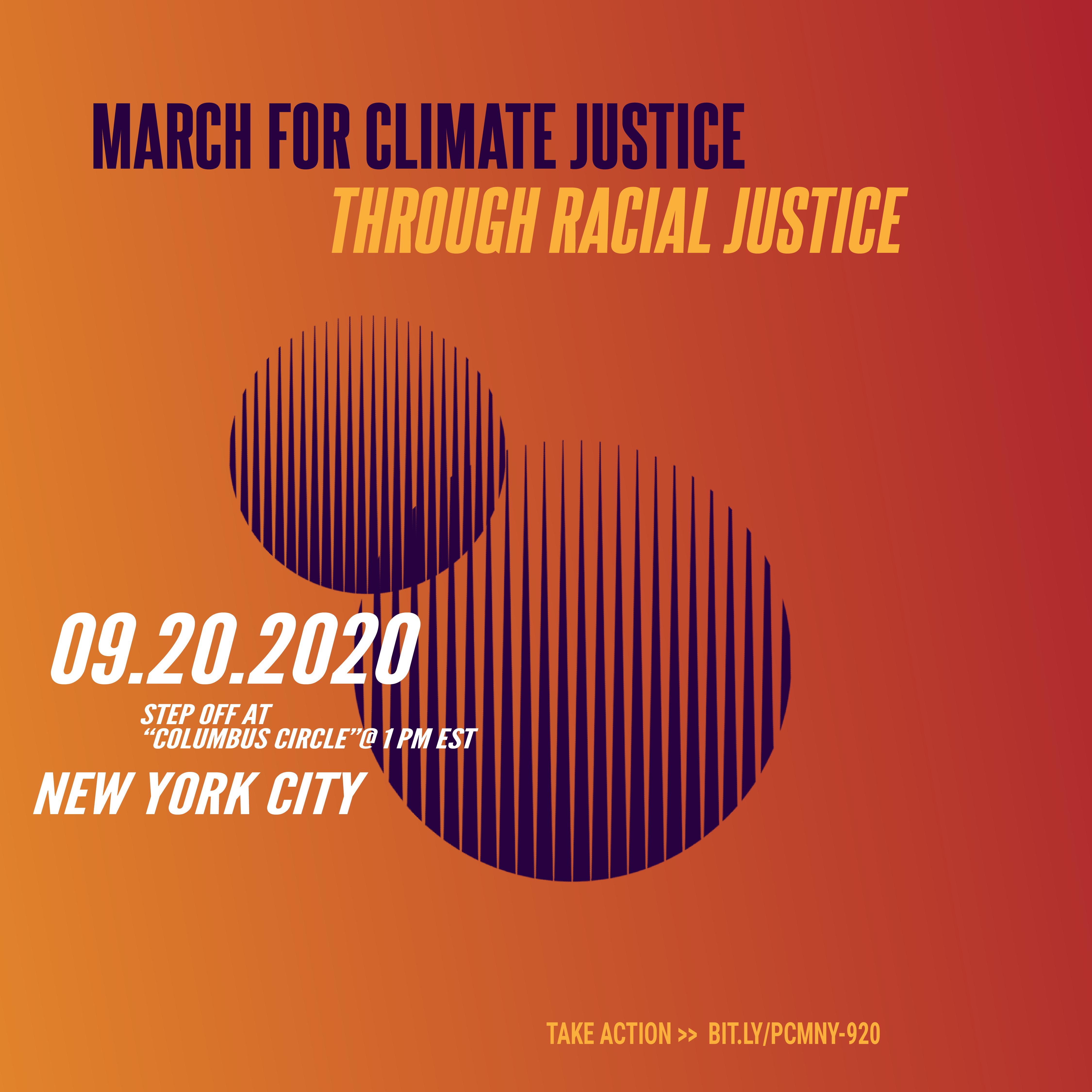 Nyc_climate_week_2020-ig-01
