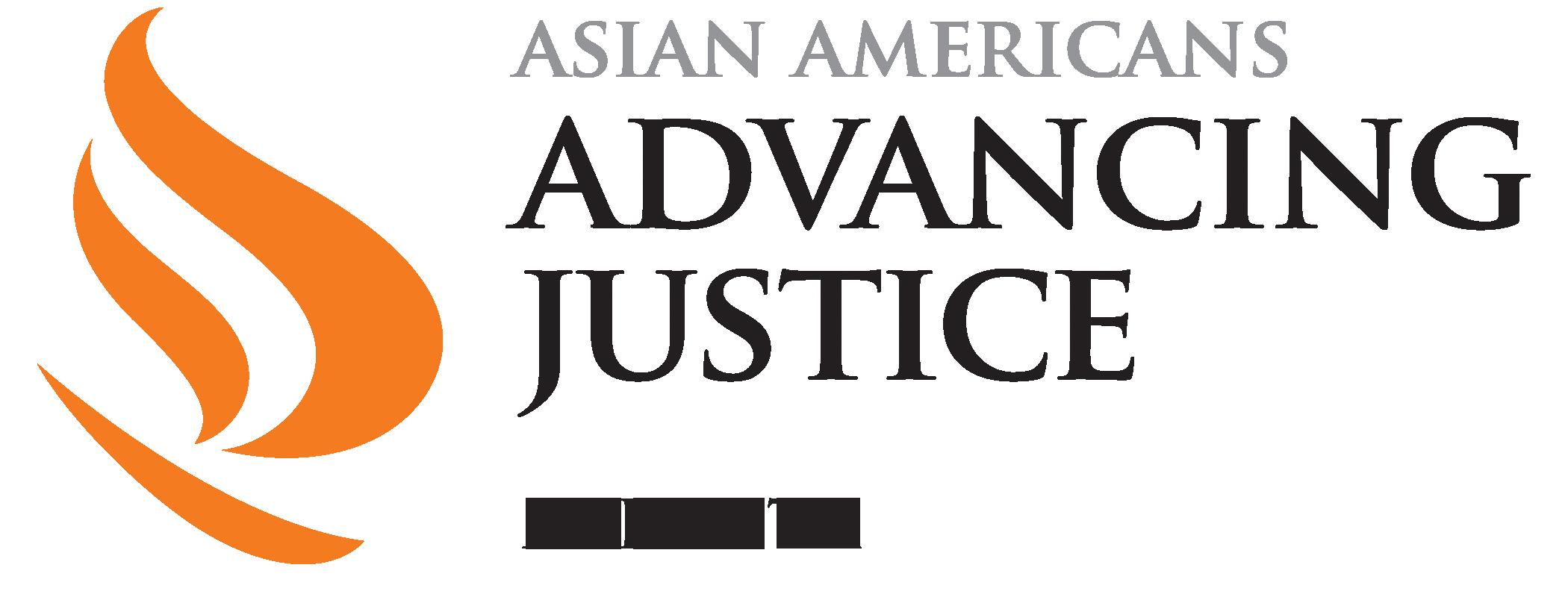 Aaaj-atl_logo_main