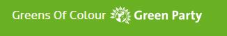 Greens_of_colour_logo