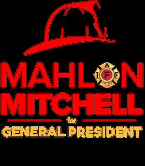 Mm_logo_red