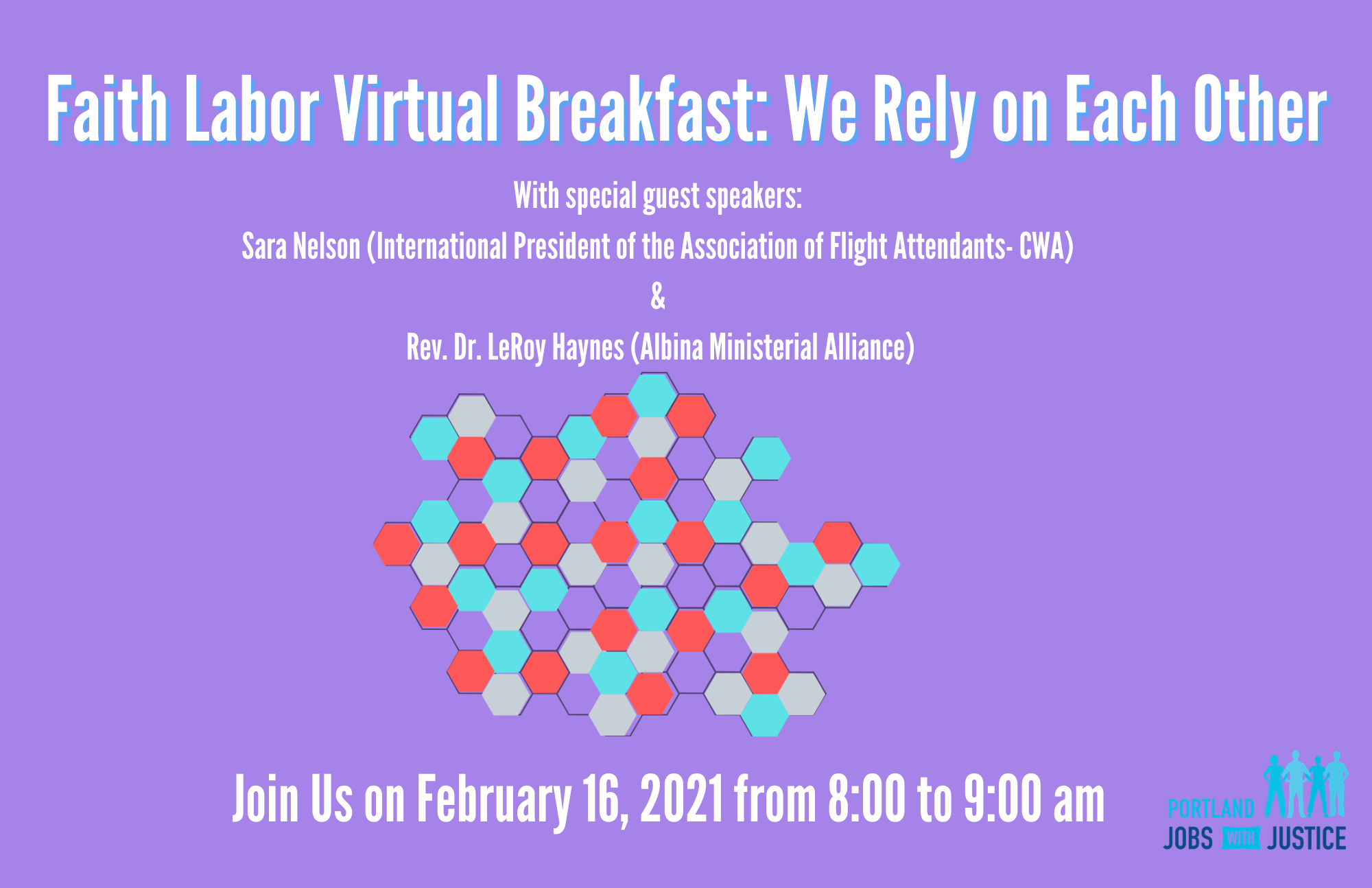 Faith_labor_virtual_breakfast__we_rely_on_each_other_(3)