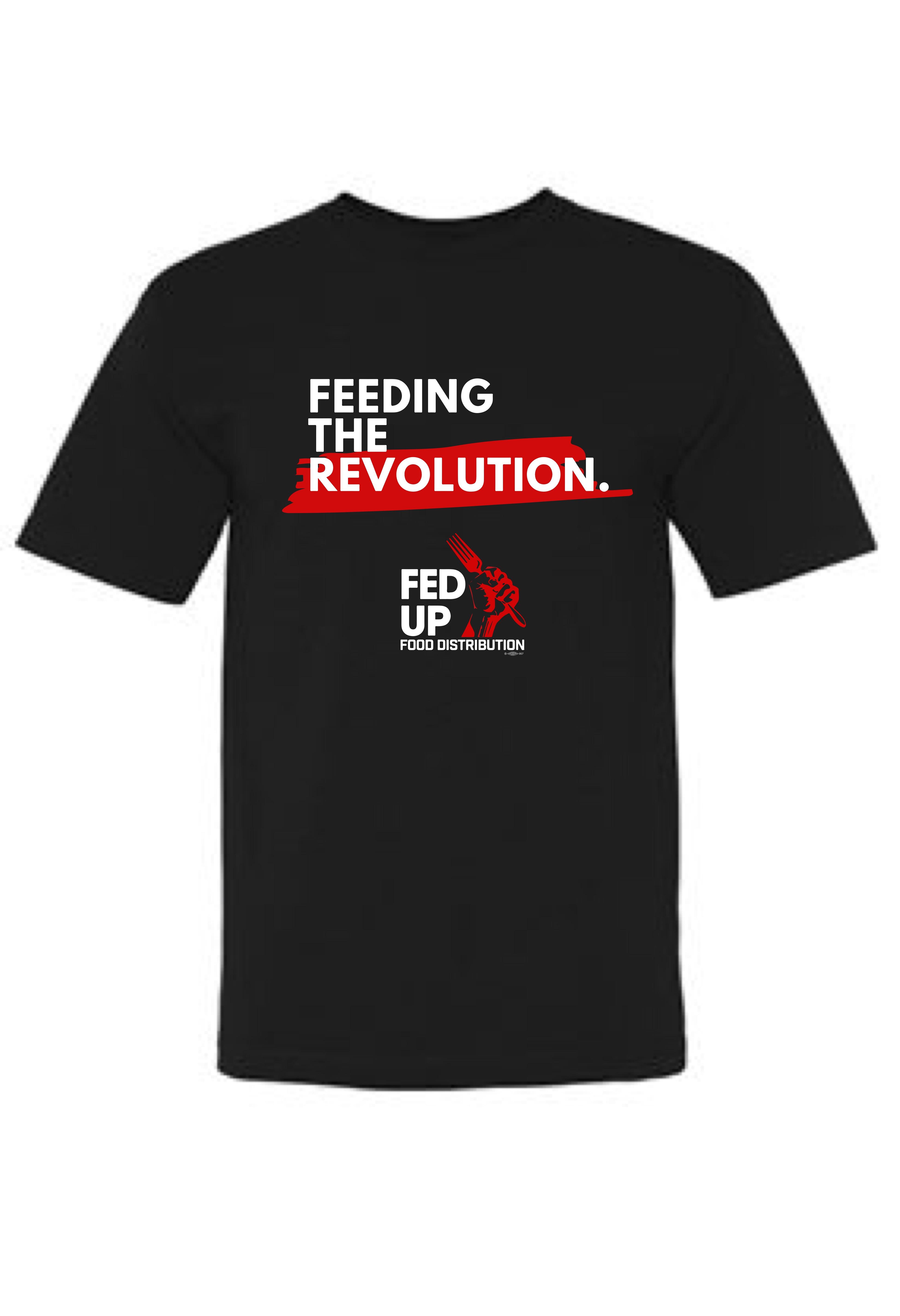 Fed_up_t-shirt_designs_feeding_the_revolution