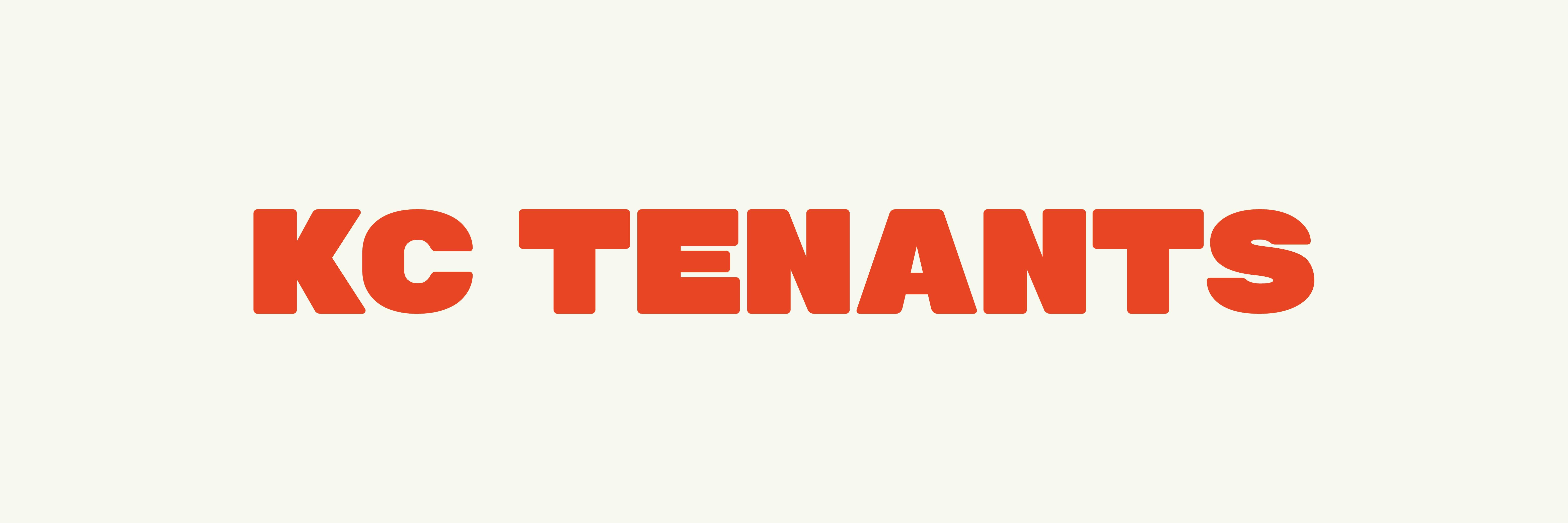 Kctenants_banner_twitter