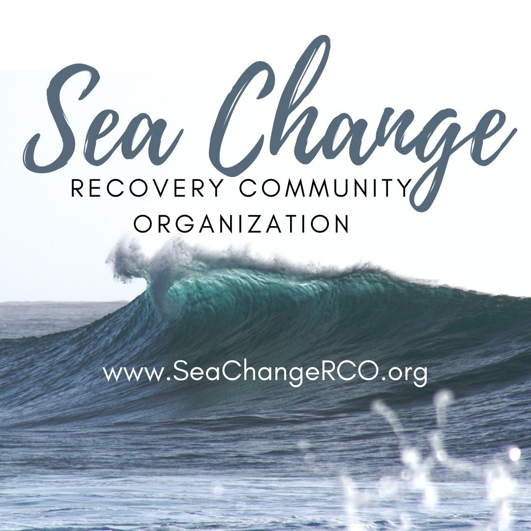 Sea_change