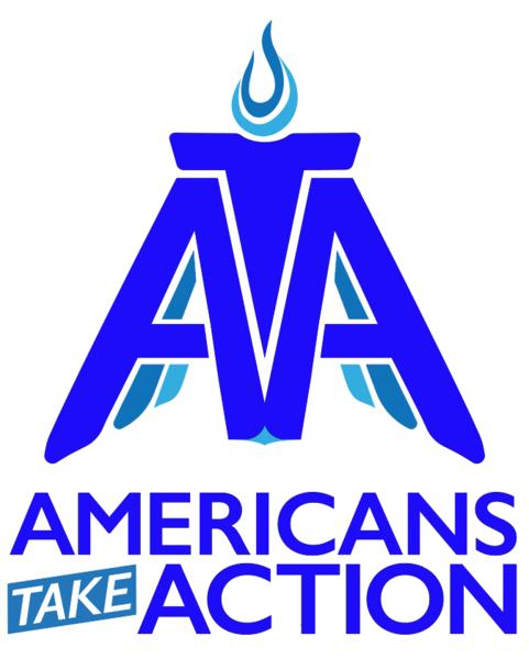 Logo_ata-1