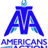 Americans Take Action Education Fund