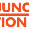 Adjunct Action Network