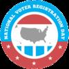 Nvrd_logo_2018