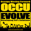 Occu-evolve-sticker_(1)