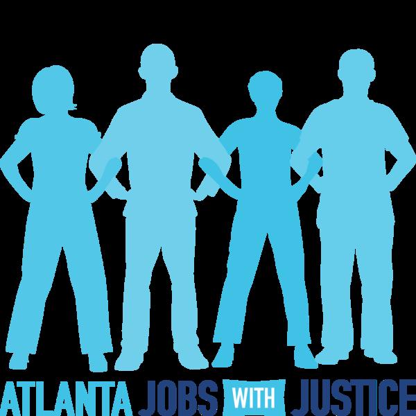 Atlanta_jwj_logo_new_alt