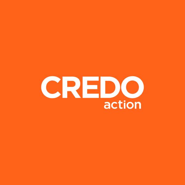 Credo-action-logo-1500