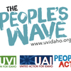 People's_wave_-_white