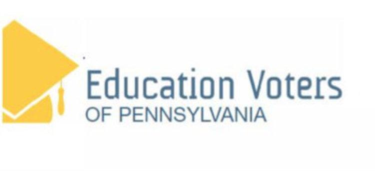 Educationvoters