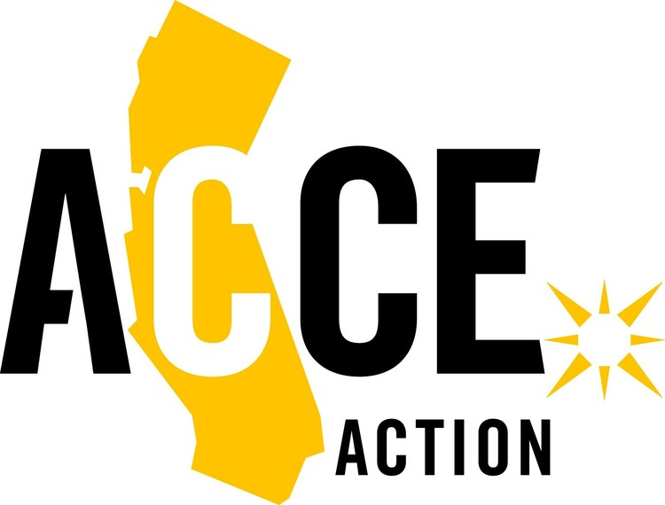 Acce_action_logo