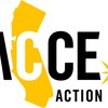 Acce_action_logo