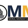 011714-politics-moral-mondays-georgia