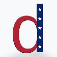 Ddc-logo-icon