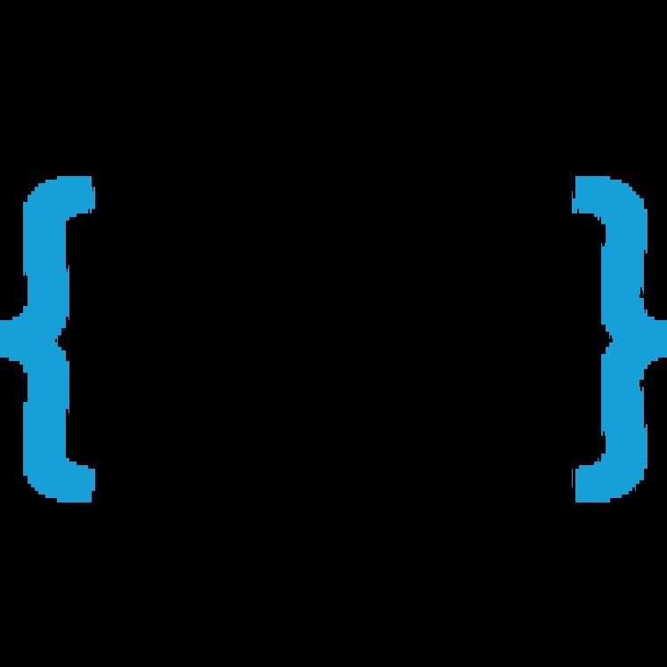 Osdi-logo2-square