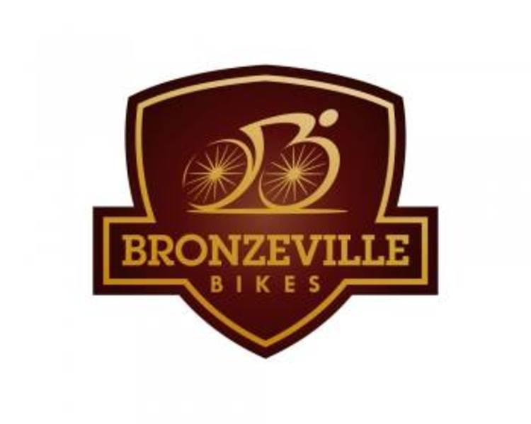 Bronzevillebikes_logo