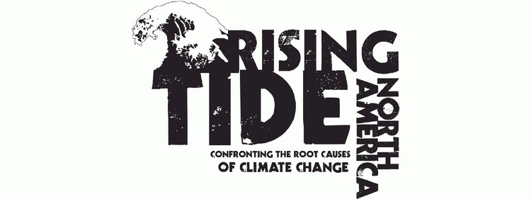 Rising-tide-na-logo1500x600