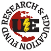 UE Research and Education Fund