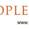 Peopleslobby.photo.addition.240dpi