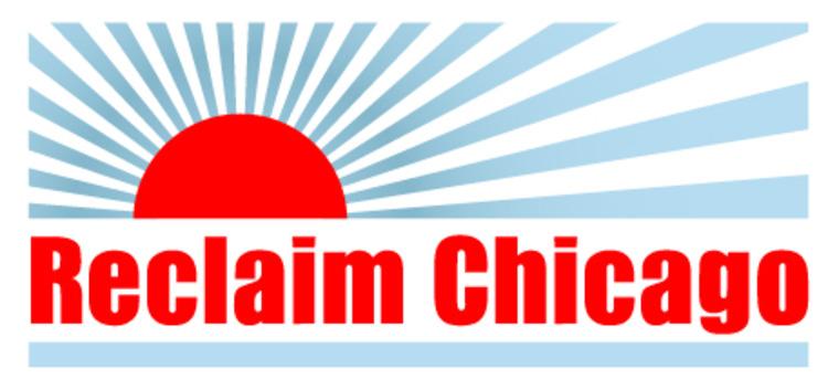 Reclaim_chicago_logo_final_v2_rgb_low_res