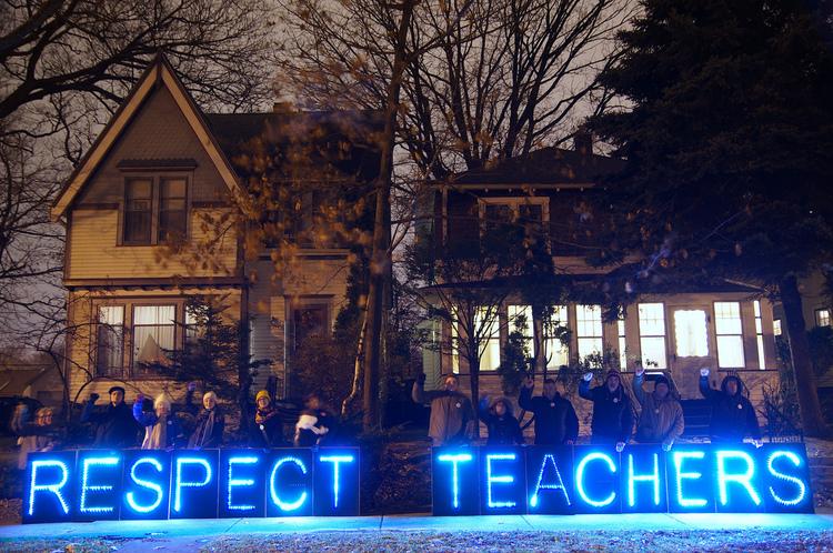 Respect_teachers_small