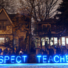 Respect_teachers_small