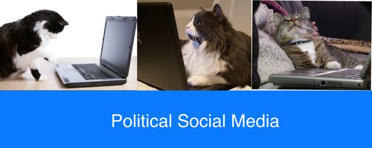Politicalsocial