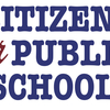 Citizens-for-public-school.crop