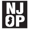 Njop_square_logo